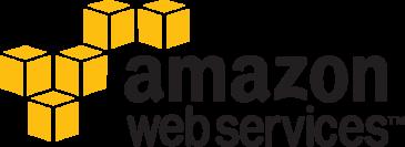 När kommer Amazon Web Services (AWS) till Sverige?