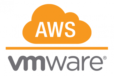 VMware Cloud on AWS lanseras i Sverige under 2018