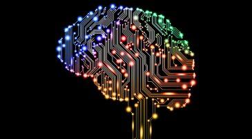 Artificiell intelligens (AI) & Machine Learning
