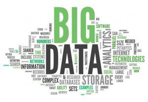 Opsio Big Data