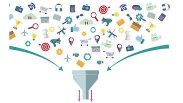 Big Data – vad är det och hur fungerar det?