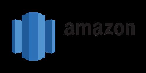 AWS - Amazon Redshift