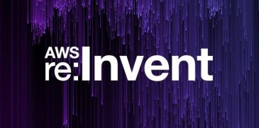 AWS re:Invent re:cap hosted by Opsio